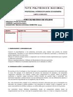 Practica_1_Prueba_de_tensi_n.doc