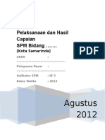 profil SPM_ IK 5