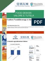 Food Design Massimiliano Bruni 2015-06-22 2