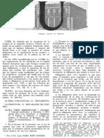 OMEBAu01.pdf