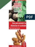 Guia para prevenir las aflatoxinas en cacahuate.pdf
