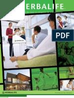 MKT-20500-PresentationBook