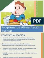 Presentación PPP 2
