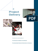 03-AIA AGC Primer on Project Delivery.pdf