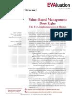 Stern Stewart_Eva implementation.pdf