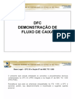 APRESENTACAODFC.pdf