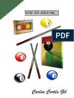 Manual_de_billar.pdf