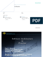 Software_Architecture_In_Practice.pdf