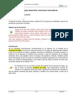 analisis 635-1