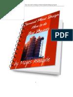 AneweBook Chemicalengineeringplantdesignproject,Howto