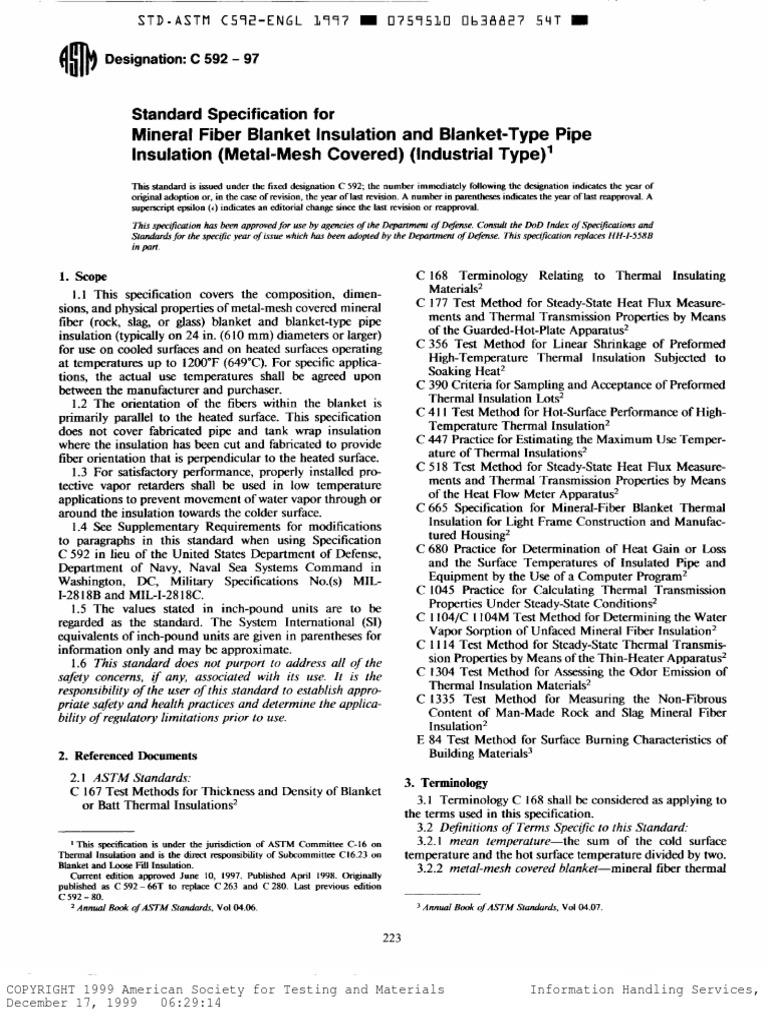 December 17 1999 06 29 14 Information Handling Services 1999