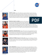 315061main Hispanic Astronauts FS