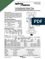 p177_02.pdf
