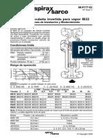 p177-02.pdf