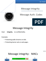 05-integrity-v2-annotated.pdf