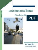 rotundas_capacidades.pdf
