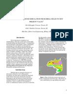 drill_holes_to_npv.pdf