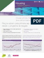 PHMS_201501