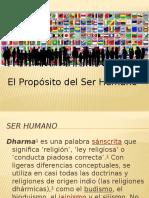 Proposito del ser humano.pptx