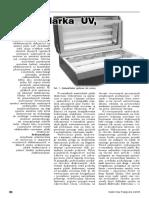 09-2005_030-033.pdf