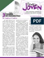 tiempo_joven3.pdf