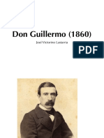 Don Guillermo