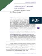 Rie63a11.pdf