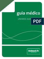 Guia Medico UnimedJF 201503121014