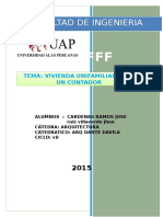 VIVIENDA DE UN CONTADOR arquitectura.docx