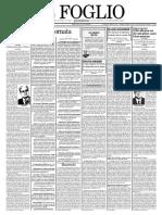 003 MAR 06-01-98.pdf