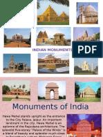 monumentsofindia-121002025136-phpapp02