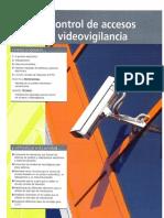 03-Control de Accesos y Video-Vigilancia