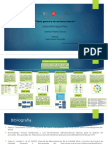 Mapa conceptual herramientas administrativas.pptx