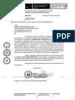 Oficio_253_2016_20160705_181519_734.pdf