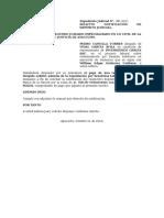 DESPIDO ARBITRARIO.docx