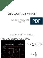 Geologia de Minas(4)