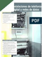 02-Instalaciones de Telefonia Digital y Redes de Datos