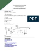 J.Viscaino_Evaluacion.pdf