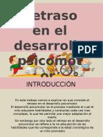 necesidades-especiales1 (1)