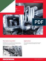Fr-rti Productblad ROCKWOOL 810-Lrweb
