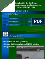 EL-CONCRETO-Y-LA-ECOLOGIA-FLaynes Pantanos Villa