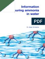 FAS631gb_Ammoniakmessung.pdf