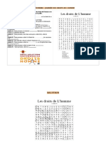 islcollective_worksheets_avanc_c1_comptent_c2_dbutant_pra1_intermdiaireavanc_b2_printermdiaire_a2_adulte_affaires_profes_6093447695826e5761e2f01_45469977(1).doc