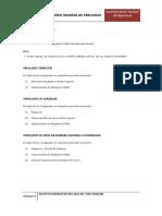 servicios_control_migratorio_ingreso_peruanos.pdf