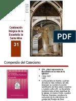 cateq_es_31.ppt
