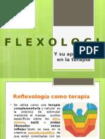 Presentación-reflexologia