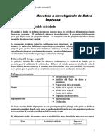 Capitulo 4 Muestreo e Investigacion de Datos Impresos (5)