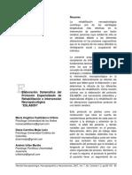 PROTOCOLO DE REHABILITACIÓN ESLABON.pdf