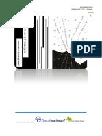 conectores 1.pdf