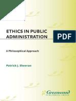 [Patrick_J._Sheeran]_Ethics_in_Public_Administrati(BookFi).pdf